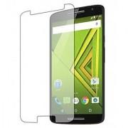 High Quality Tempered Glass Motorola Moto E3 Power Lowest Price