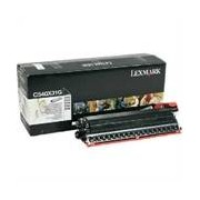 Lexmark C540X31G developer kit negro