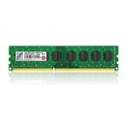 Memorie ram transcend DDR3, 4 GB,1333MHz, CL9 (TS512MLK64V3H)