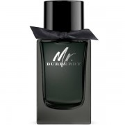 Burberry Mr. Burberry Eau de Parfum EDP 100ml за Мъже БЕЗ ОПАКОВКА