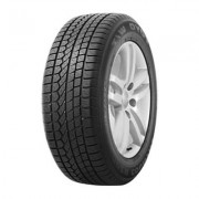 Toyo Open Country W/T 225/65R18 103H