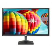 LG Monitor LG 24MK430H-B 23.8 FHD IPS 5ms