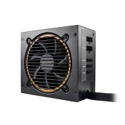 FUENTE ATX 600W BE QUIET! PURE POWER 10 BN278