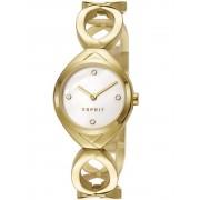 Ceas de dama Esprit Audrey ES108072002 27 mm