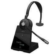 JABRA Engage 75 Mono Auricolare con microfono sull'orecchio DECT wireless NFC