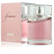 Hugo Boss Femme EDP For Her (75ml)