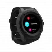 VIVAX smart watch SPORT FIT DW-028 02352761