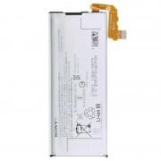 Bateria LIP1642ERPC para Sony Xperia XZ Premium