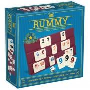 RUMMY JUMBO NOVELTY D-016