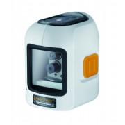 Nivela laser-cruce SmartCross-Laser - Laserliner