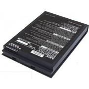 Bateria Nec Versa LX / LXi 4800mAh Li-Ion 10.8V