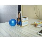 rsinc Shape Up B Line Cream-100 gm thailand