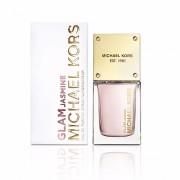 Michael Kors Glam Jasmine Eau De Perfume Spray 100ml