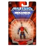 Masters of the Universe Mini-Figures Mekaneck Action Figure