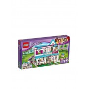 Lego Friends- Stephanies Haus 41314