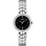 Tissot T-Lady Flamingo T094.210.11.051.00