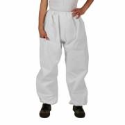 Lubéron Apiculture Pantalon d'apiculture - Vêtements - S