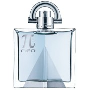 Givenchy P Neo Edt 50 Ml