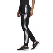 Adidas Jogginghose Essentials 3-Stripes