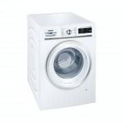 Siemens WM16W890NL wasmachine met sensoFresh