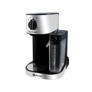 Кафемашина Rohnson R 975