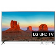 LG 50UK6500 webOS 4.0 SMART UHD LED Televizor