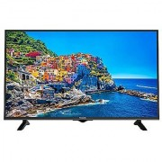 Panasonic TH-32E200DX 32 inches(81.28 cm) Full HD Standard LED TV