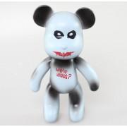 hračka Medvídek - NS488