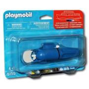 Playmobil 5159 moteur sous-marin