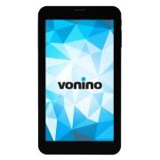 Tableta Vonino Onyx QS 3G