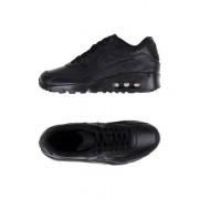 Nike Sneakers & Tennis shoes basse Bambino 9-16 anni