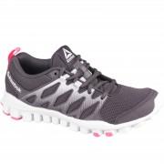 Pantofi sport femei Reebok Fitness Realflex Train 4.0 CN1175
