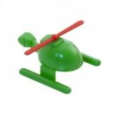Minimobil Miniland, 9 cm, model elicopter