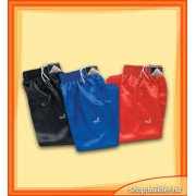 Kick-box Trousers satin (kom)