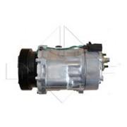Compresor Climatizare Nrf 32064 57864