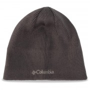 Шапка COLUMBIA - Bugaboo Beanie 1625971023 City Grey