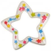 Бебешка Гризалка Звезда - 1378 BabyOno, 3660162