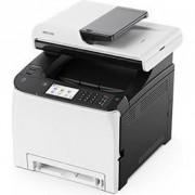 Imprimanta ricoh SP C261SFNw (934975)