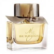 Burberry My Burberry for Woman Eau de Parfum
