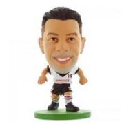 Figurine SoccerStarz Fulham FC Kieran Richardson 2014