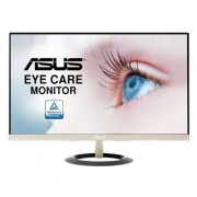 Asus Monitor VZ239Q