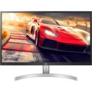 LG Monitor LG 27UL500-W