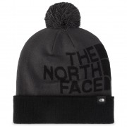 Шапка THE NORTH FACE - Ski Tuke V T0CTH9KT0 Tnfblack/Asphgr