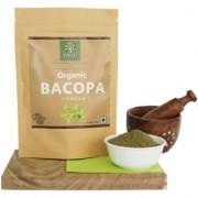 Organic Bacopa Powder 100gm