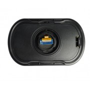 "Камера за шпионка с 2,5"" дисплей"