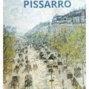 Album de arta Camille Pissarro