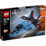 LEGO® TECHNIC Race-straaljager (42066)
