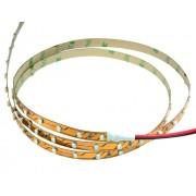 Lyset på i Norr LED-strip 24W 5m grön IP20