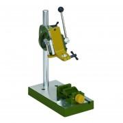 PROXXON 28600 - MICROMOT stand pentru gaurire MB 200