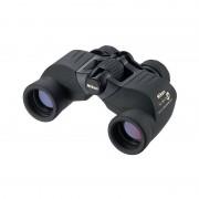 Nikon Binoculares Action EX 7x35 CF WP